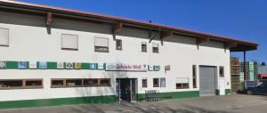 Filiale-Erkenbrechtsweiler-372