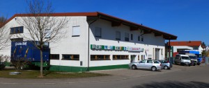 Filiale-Erkenbrechtsweiler-391
