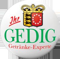 gedig_logo